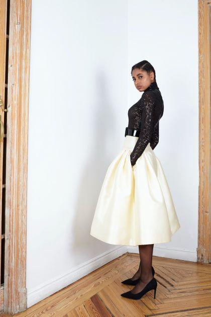 F5 Skirt