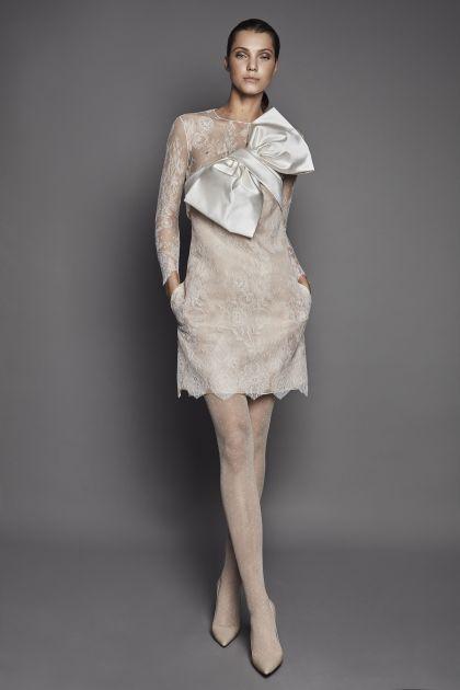 Vestido Lucía