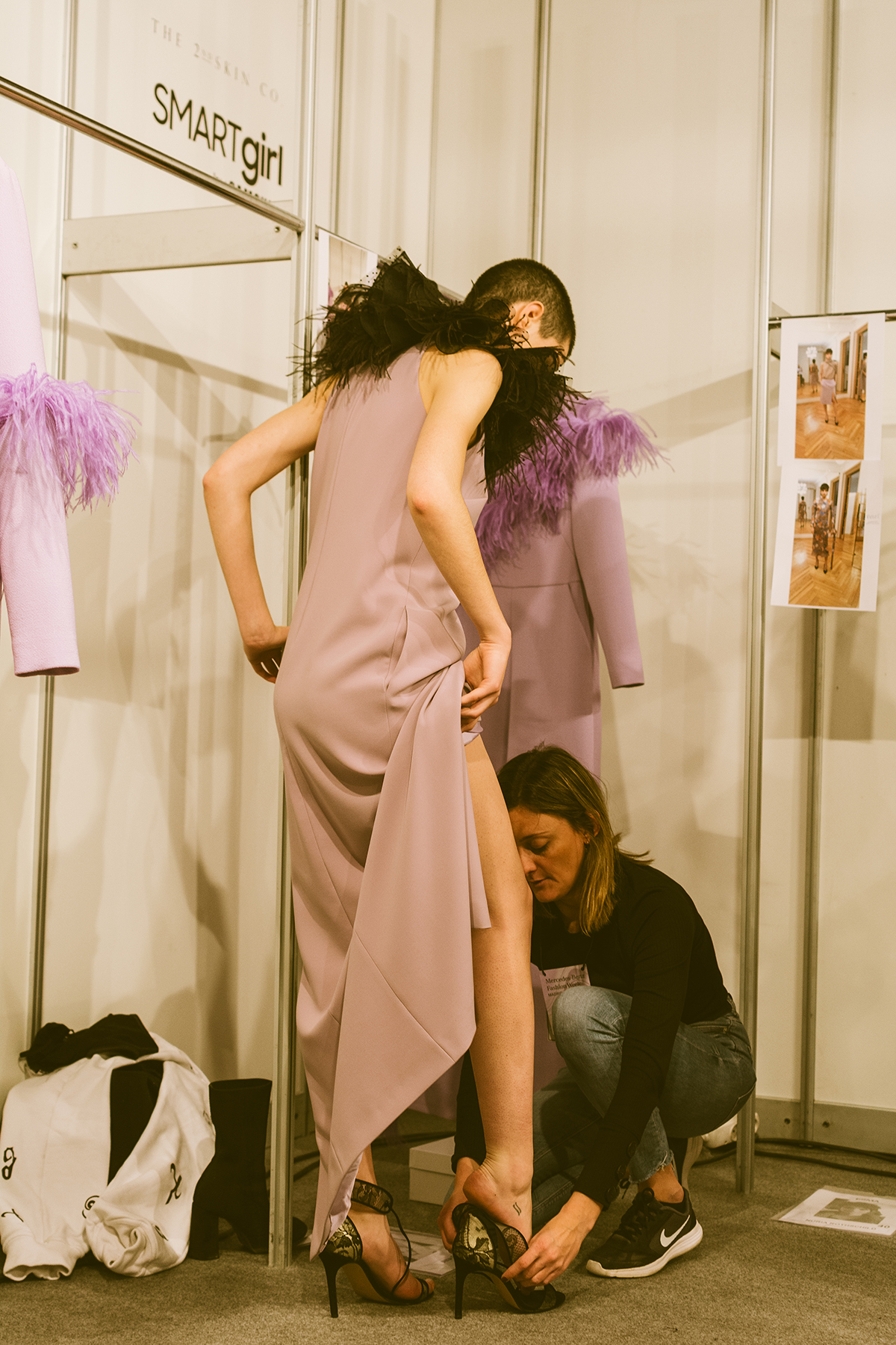 THE 2ND SKIN CO./backstage-lucky27c.jpg