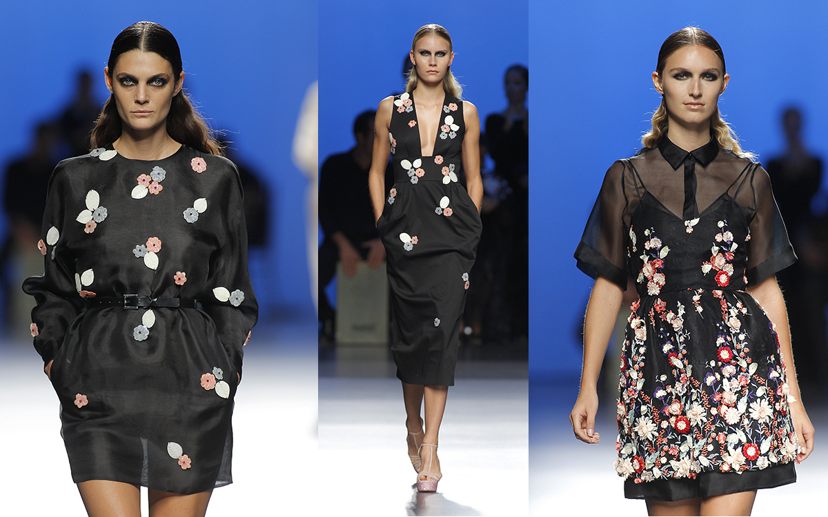 THE 2ND SKIN CO./vestidos-negros-verano.jpg