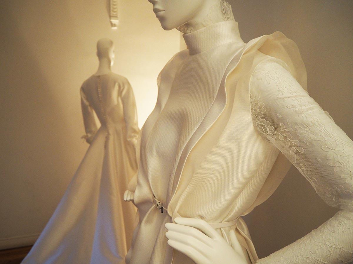 THE 2ND SKIN CO. detalle-vestido-novia