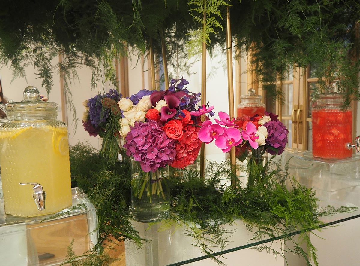 THE 2ND SKIN CO. detalles-florales-evento
