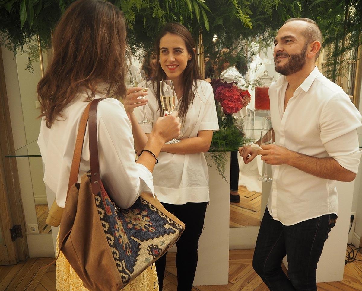 THE 2ND SKIN CO. invitados-evento-novias