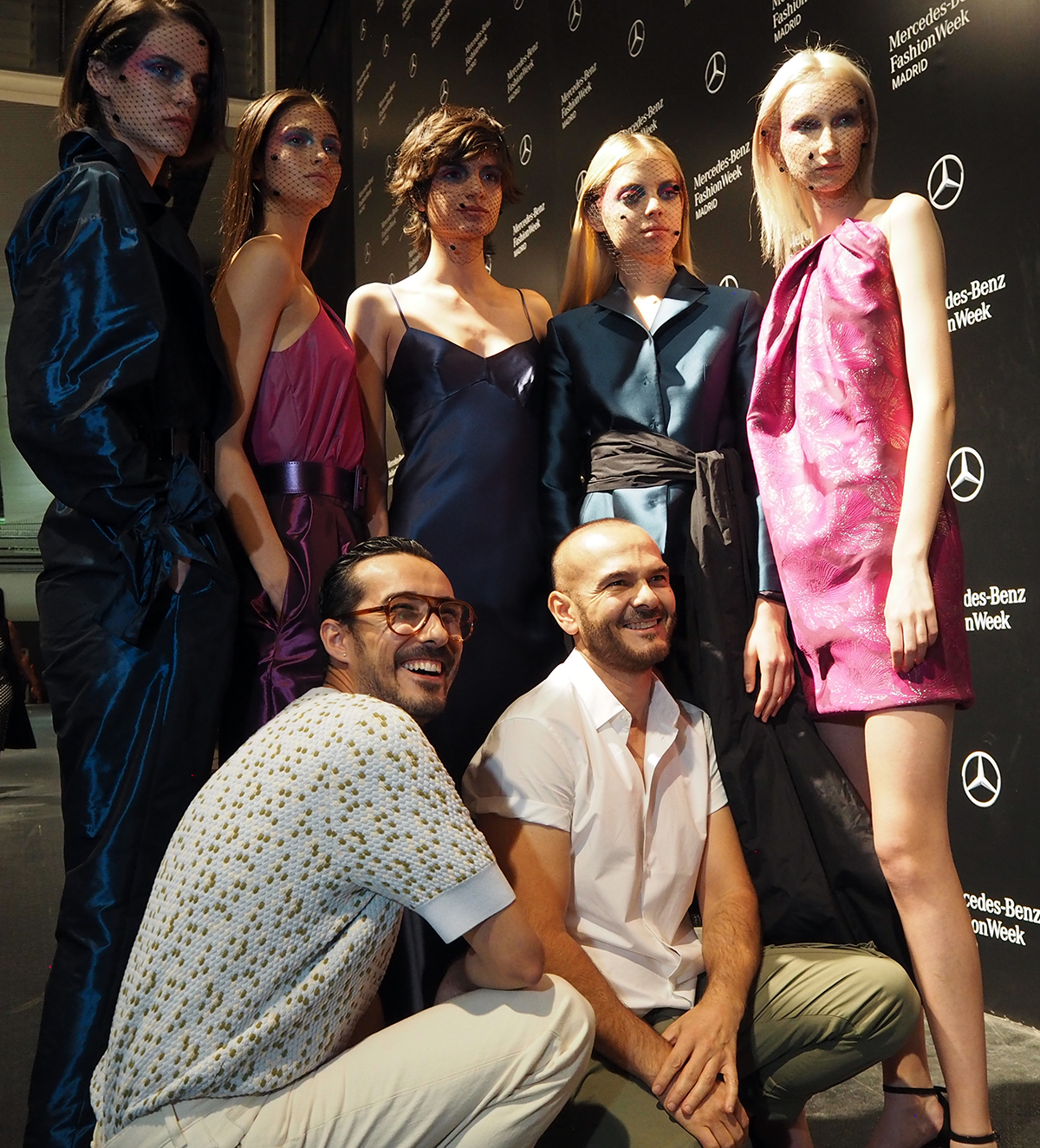 THE 2ND SKIN CO./desfile-atelier10.jpg