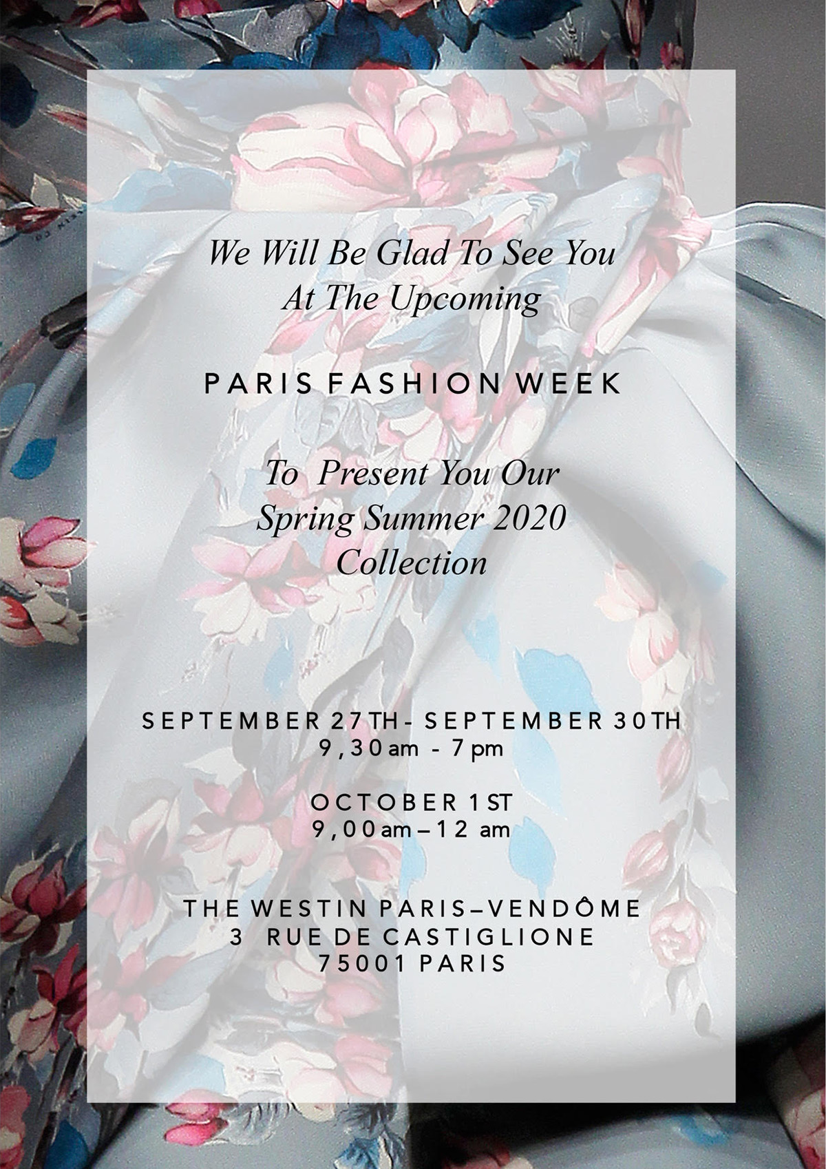 THE 2ND SKIN CO./paris-fashion-week2.jpg