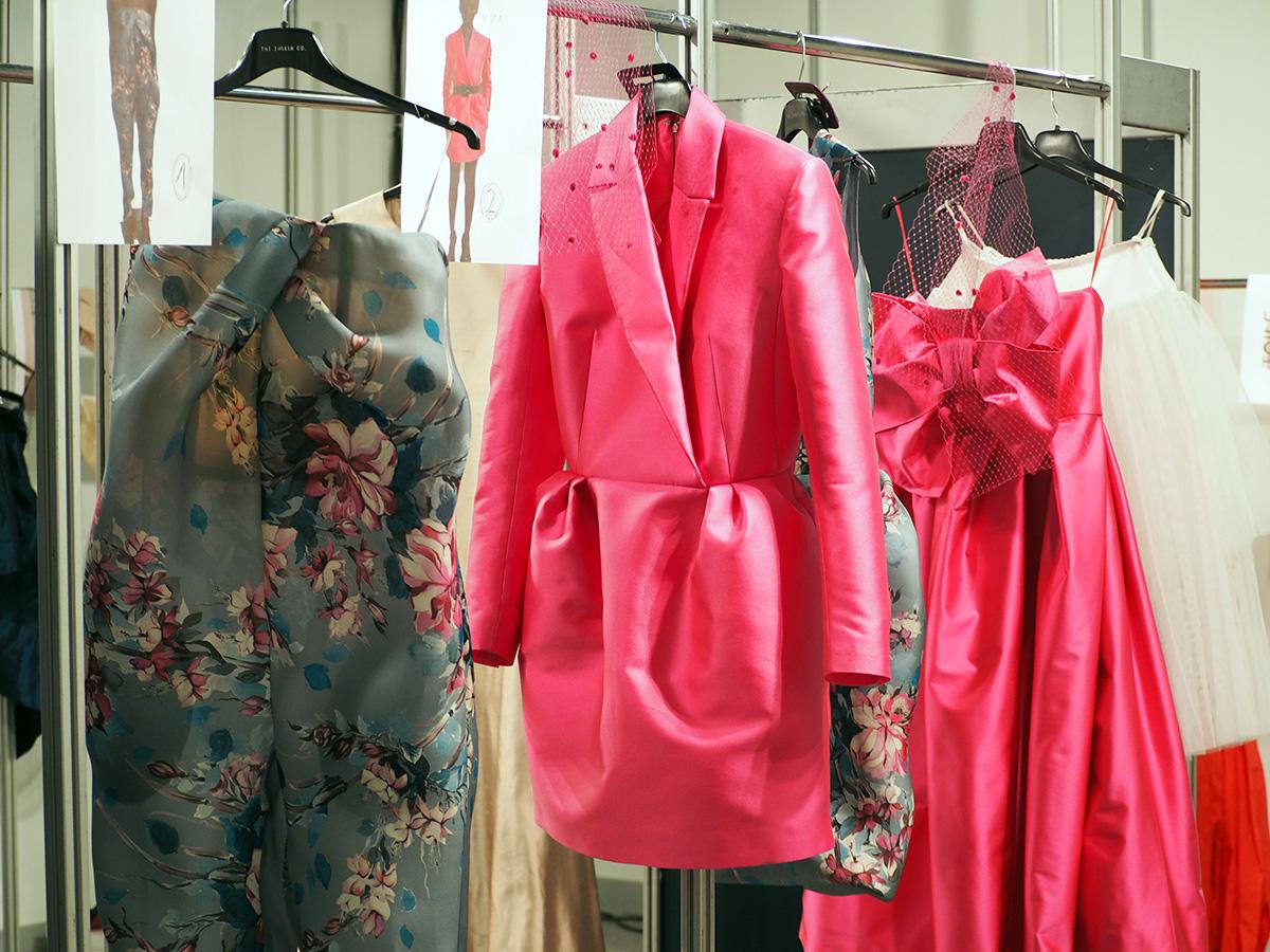 THE 2ND SKIN CO./paris-fashion-week5.jpg