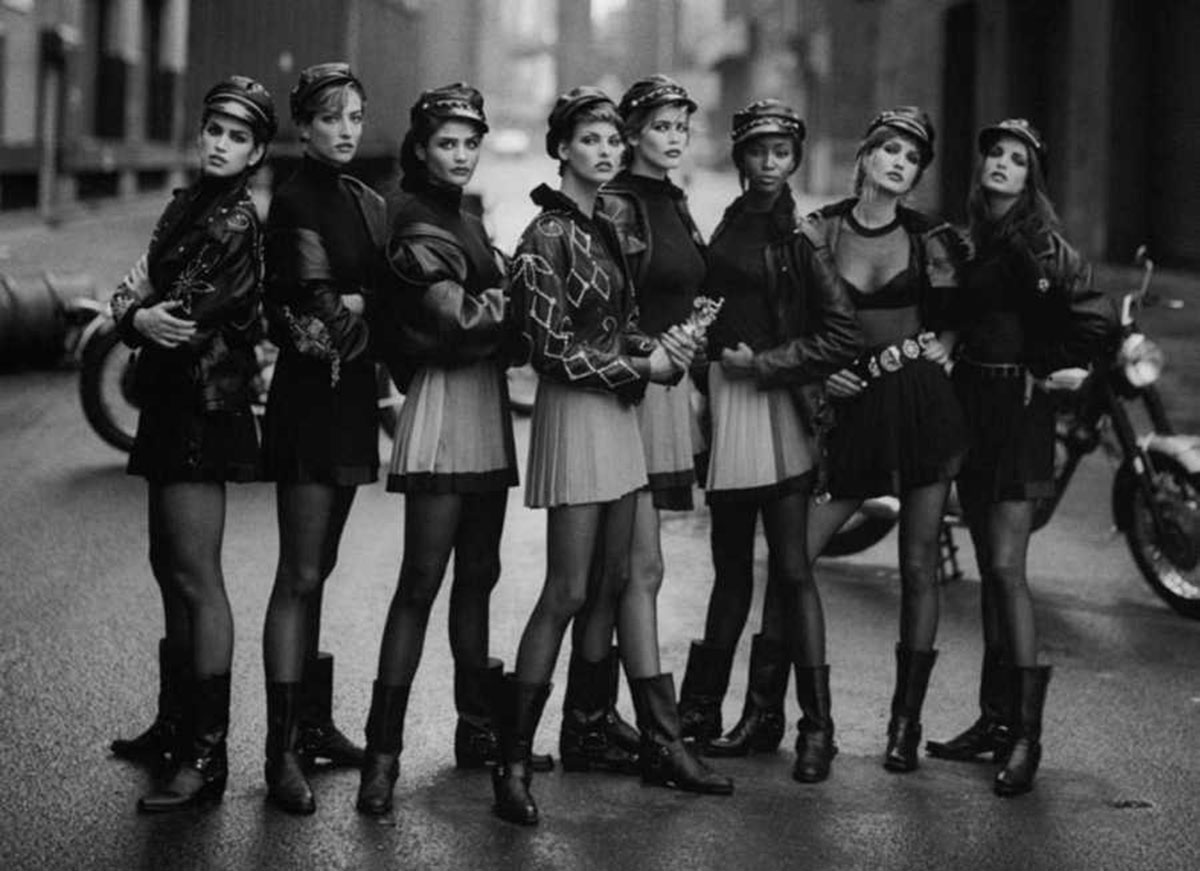 THE 2ND SKIN CO./peterlindbergh-modelos.jpg