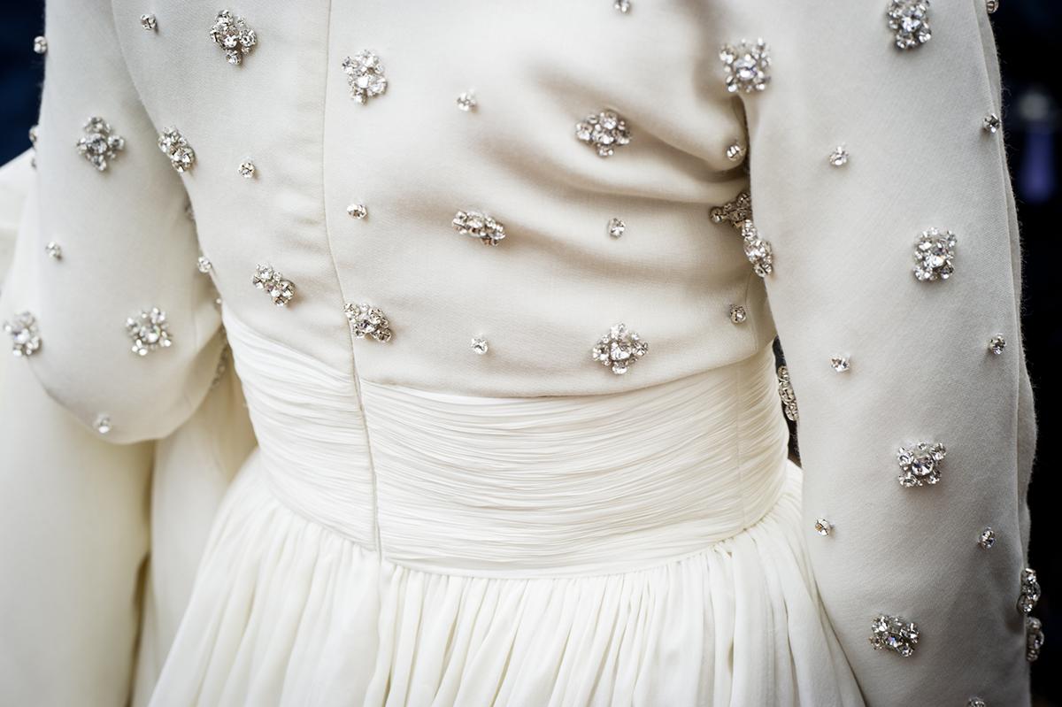 THE 2ND SKIN CO.detalles-vestido-novia3.jpg