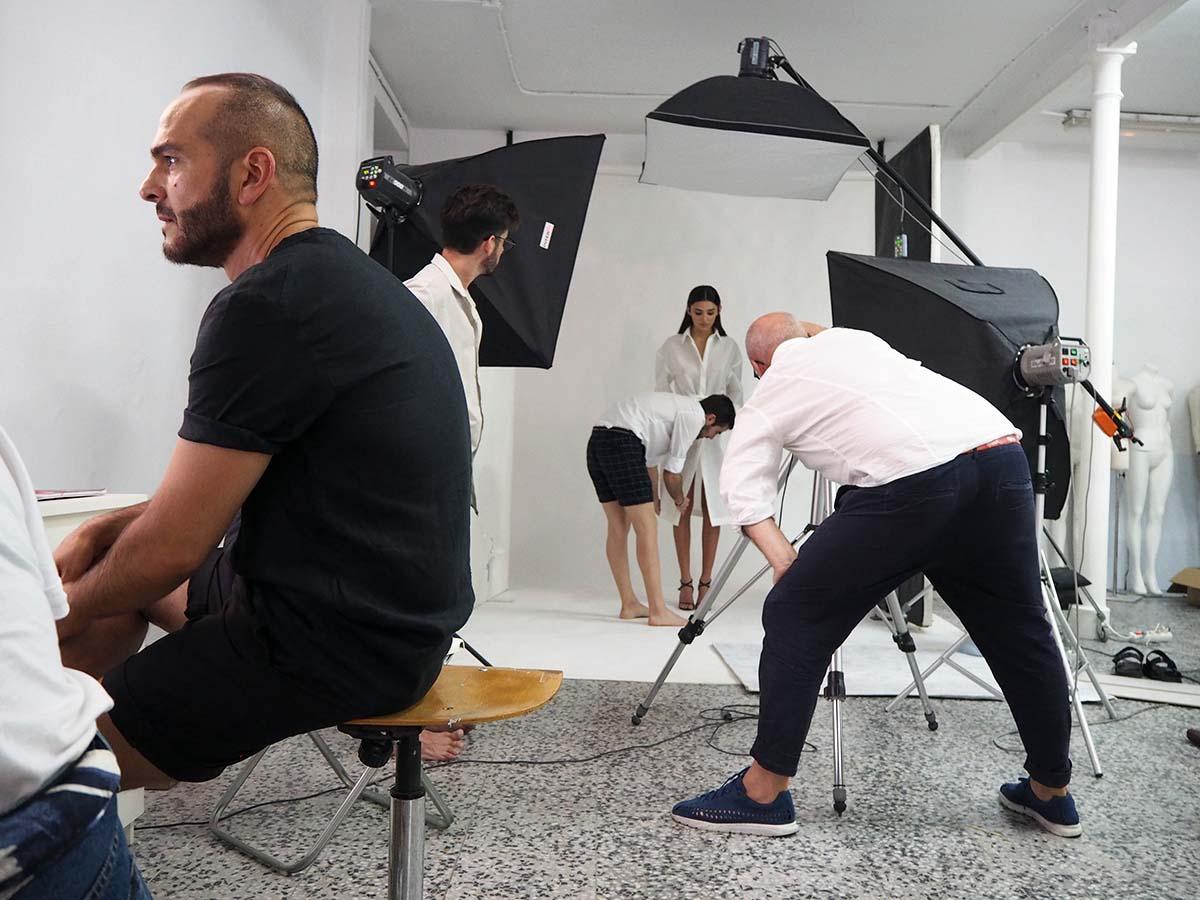 THE 2ND SKIN CO. sesión-fotos7