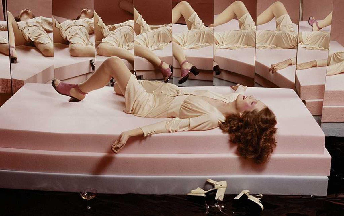 THE 2ND SKIN CO.guybourdin1.jpg