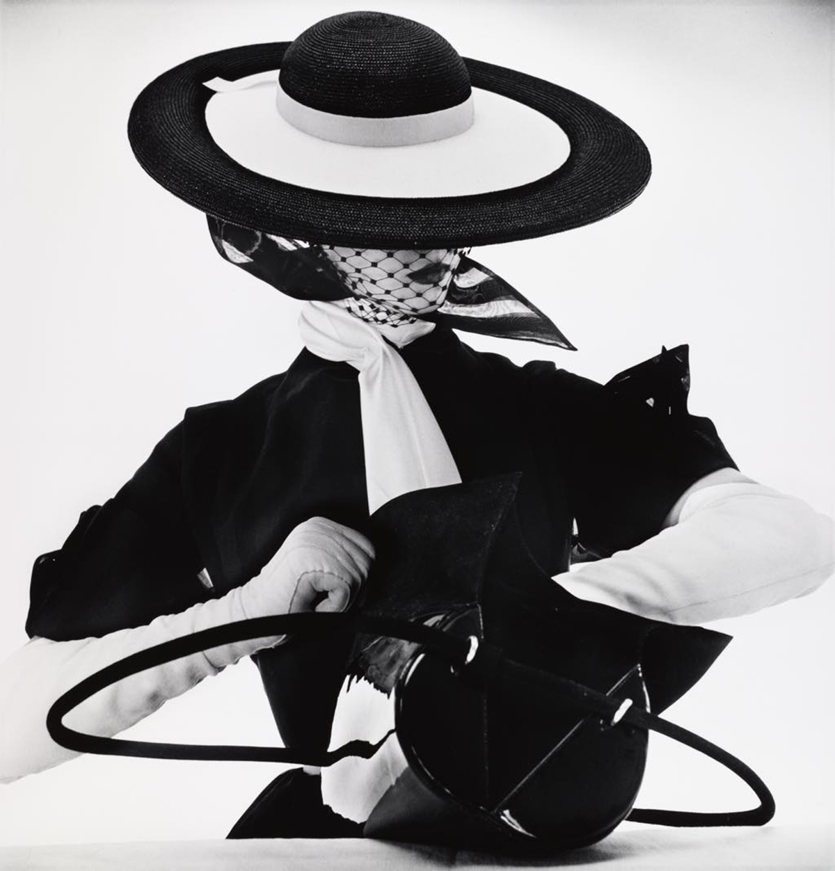 THE 2ND SKIN CO.irving penn2.jpg